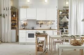 prix cuisine ikea tout compris knoxhult la cuisine modulaire ikea premier prix decorazine fr
