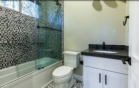 bathroom cabinets san diego bathroom remodeling in san diego