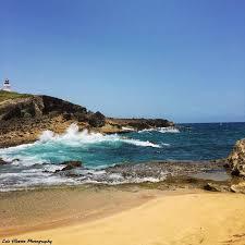 Arecibo Light The 25 Best Arecibo Puerto Rico Ideas On Pinterest Puerto Rico