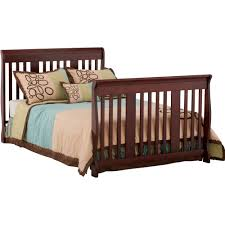 Convertible Crib Changer Cheap Baby Crib And Changing Table Combo Best Table Decoration
