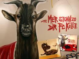 zuhause im gl ck wandgestaltung graffiti innenraumgestaltung zuhause im glück rtl2 artmos4