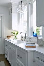 does kitchen sink need to be window window kitchen sink design ideas