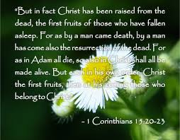 comforting verses for death pictures of quotes about dying christian quotes bible