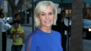 yolanda foster hair style tips yolanda foster responds to lisa rinna s ugly accusations