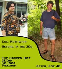 55 best raw vegan before u0026 afters images on pinterest raw food