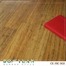 Laminate Flooring On Stairs Nosing Bamboo Flooring Stair Nosing Bamboo Flooring Stair Nosing