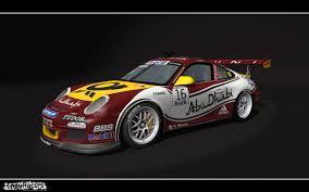 porsche gt3 racing series enduracers porsche gt3 cup series announced