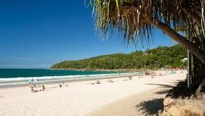 where to go in australia best places to visit noosa