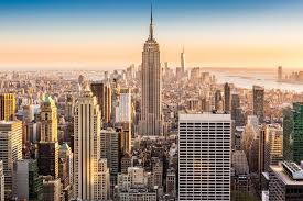 take a whirlwind day trip to new york as air launch