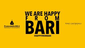 we are happy from bari pharrell williams happyday