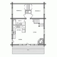 cabin plan cing cabin plans small c house floor plans floor cabin