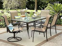 Sears Patio Furniture Cushions Sears Outdoor Furniture Sears Patio Furniture Sets Clearance Wfud