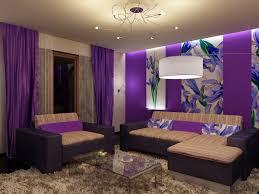 Idee Peinture Pour Salon by Idee Peinture Pour Salon Meilleures Images D U0027inspiration Pour