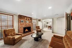 7 oak grove brighton house for sale 546096 jellis craig