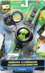 aliexpress buy quality ben 10 omnitrix watch style kids