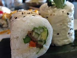 cuisiner sushi cuisine comment cuisiner les galettes de riz hi res