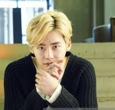film sympathy lee jong suk lee jong suk to appear in new mv of davichi korea koreaportal
