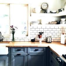 blue color kitchen cabinets blue painted cabinets blue painted kitchen cabinets by cabinetry