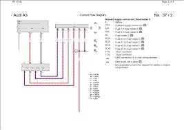 mag o wiring diagram smart car diagrams wiring diagram odicis