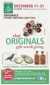 jane u0027s world originals christmas craft sale dec 11 21