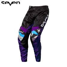 youth answer motocross gear combo dirt bike answer syncron motosport dirt motocross gear