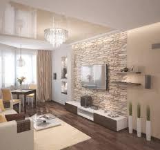 steinwand wohnzimmer mietwohnung steinwand wohnzimmer mietwohnung villaweb info