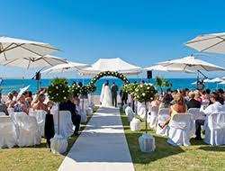 weddings in greece weddings in greece greece a wedding destination