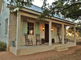 texas hill country farmhouse plans
