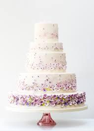harrods u2013 rosalind miller cakes london uk