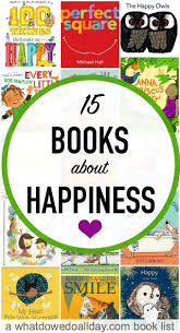 the 2119 best images about booklists misc on pinterest