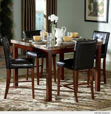 Sears Kitchen Furniture 100 Sears Furniture Kitchen Tables Remarkable Sears Kitchen