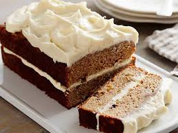 best thanksgiving dessert recipes food network apple spice