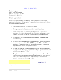 cover letter journal submission sample cover letter for journal