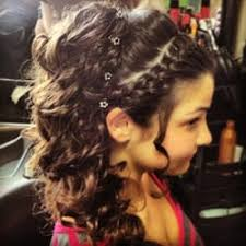 hair stylist in portland for prom style grace hair salons 302 broadway raynham ma phone