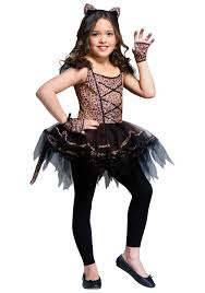 Halloween Costumes Cat 100 Halloween Costumes Tutus Ideas Homemade 1 2
