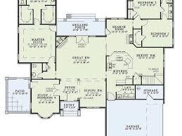 ranch floor plans with split bedrooms gallery of bedroom image design ideas ranch floor plans with split