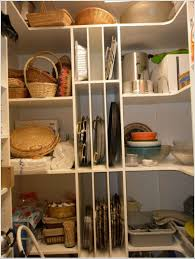 Kitchen Cabinets Shelves Ideas 10 Vertical Kitchen Storage Ideas That Will Leave You Inspired