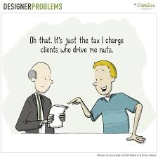 design woes 15 designer problems turned into funny comics bored panda