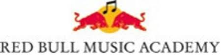 red bull music academy applications now open emusician