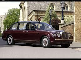 bentley 2002 bentley state limousine 2002 pictures information u0026 specs