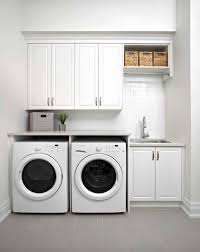how to install base cabinets in laundry room 35 clever ways to create functional and stylish small