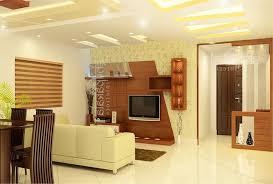 home interior design in kerala home interior design ideas kerala black and white interior design
