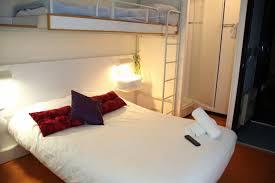 prix chambre hotel prix d une chambre d hôtel pour un séjour en normandie