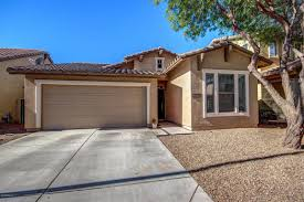 garage doors gilbert az 3110 s southwind dr gilbert az 85295 mls 5529221 redfin