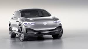 vwvortex com volkswagen i d crozz concept revealed in shanghai
