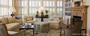 Interior Design Firms Charlotte Nc by Advertise With Nc Design Online North Carolina Interior Design