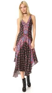 free people watches model number free people deco lace mini dress