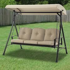 Shopko Patio Furniture by Garden Winds