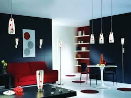 contemporary modern house modern house decoration ideas