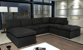 canapé d angle exterieur canape d angle exterieur canape d angle exterieur resine salon de
